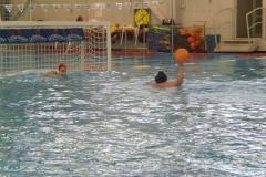 2009-12-06_wasserball_dresden_jugend-c_spiele-in-chemnitz_15