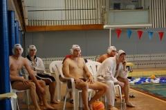 2010-01-24_2wlo-sg-wasserball-dresden-gg-svv-plauen_05