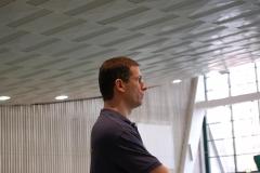 2010-01-24_2wlo-sg-wasserball-dresden-gg-svv-plauen_07
