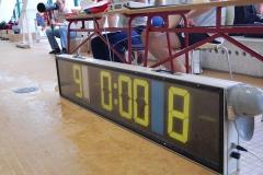 2010-01-24_2wlo-sg-wasserball-dresden-gg-svv-plauen_23