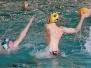 28.11.2010 - 2. WLO - Spiel gegen Wasserball Union Magdeburg II