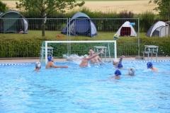 wasserball-turnier-burkau-2012-01