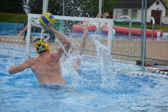 wasserball-turnier-burkau-2012-07