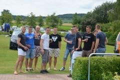 wasserball-turnier-burkau-2012-11