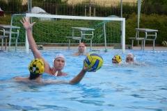 wasserball-turnier-burkau-2012-15