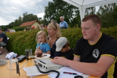 wasserball-turnier-burkau-2012-18