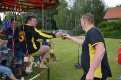 wasserball-turnier-burkau-2012-21