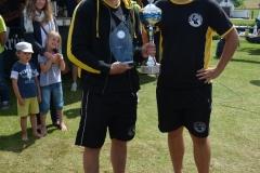 wasserball-turnier-burkau-2012-23