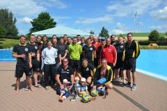 wasserball-turnier-burkau-2012-24