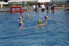 landesjugendspiele-dresden-wasserball-2013_08