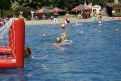landesjugendspiele-dresden-wasserball-2013_09