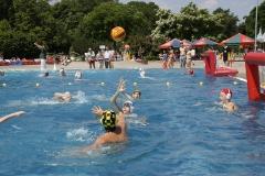 landesjugendspiele-dresden-wasserball-2013_13