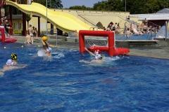landesjugendspiele-dresden-wasserball-2013_17