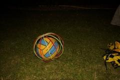 wasserball-turnier-burkau-2013_34