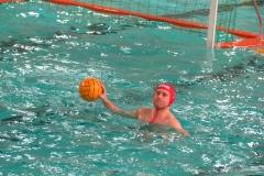 wasserball-dresden-gg-prag-2014-02-08_20