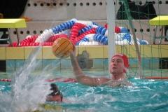 wasserball-dresden-gg-prag-2014-02-08_25