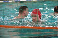 wasserball-dresden-gg-prag-2014-02-08_26