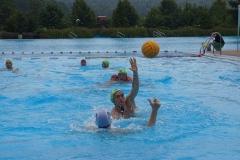 wasserball-turnier-burkau-2013_01