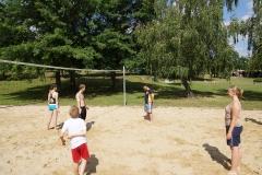 wasserball-turnier-burkau-2013_08