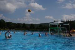 wasserball-turnier-burkau-2013_10