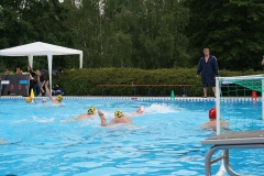 wasserball-turnier-burkau-2013_16