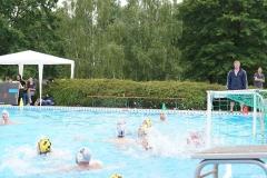wasserball-turnier-burkau-2013_17