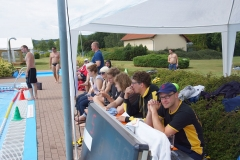 wasserball-turnier-burkau-2013_36
