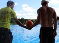 wasserball-turnier-burkau-2016-12