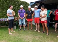 wasserball-turnier-burkau-2016-34
