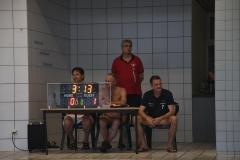 masters-turnier-spremberg-2017-44
