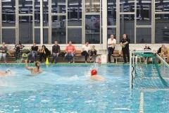 wasserball-chemnitz-dresden-2017-11-17-15