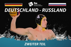 2017-12-12-water-polo-world-league-dresden-2017-000