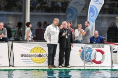 2017-12-12-water-polo-world-league-dresden-2017-001