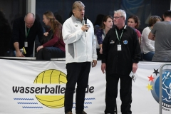 2017-12-12-water-polo-world-league-dresden-2017-002