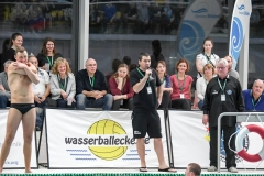 2017-12-12-water-polo-world-league-dresden-2017-003