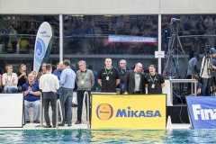 2017-12-12-water-polo-world-league-dresden-2017-006
