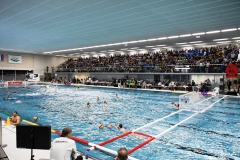 2017-12-12-water-polo-world-league-dresden-2017-008