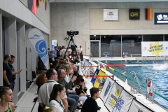 2017-12-12-water-polo-world-league-dresden-2017-010