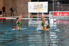 2017-12-12-water-polo-world-league-dresden-2017-011