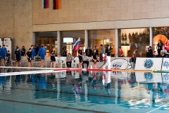 2017-12-12-water-polo-world-league-dresden-2017-015