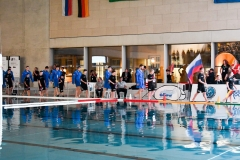 2017-12-12-water-polo-world-league-dresden-2017-016