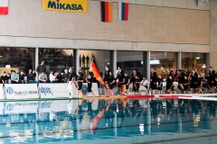 2017-12-12-water-polo-world-league-dresden-2017-017