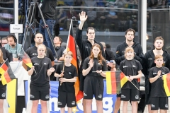 2017-12-12-water-polo-world-league-dresden-2017-023
