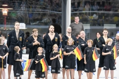 2017-12-12-water-polo-world-league-dresden-2017-024