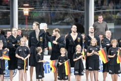 2017-12-12-water-polo-world-league-dresden-2017-025