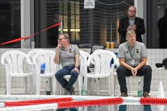 2017-12-12-water-polo-world-league-dresden-2017-026