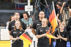 2017-12-12-water-polo-world-league-dresden-2017-027