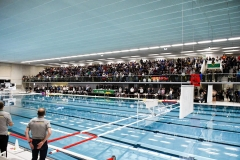 2017-12-12-water-polo-world-league-dresden-2017-028