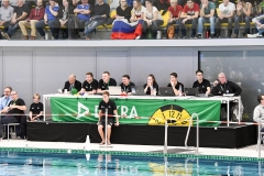 2017-12-12-water-polo-world-league-dresden-2017-032