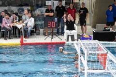 2017-12-12-water-polo-world-league-dresden-2017-034